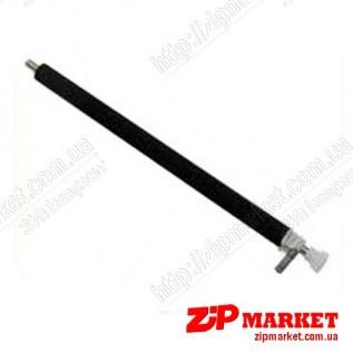 RM1-6321 Ролик первичного заряда HP P3015 VARTO
