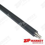 2600361 Вал первичного заряда SAMSUNG ML-2160 / SCX-3400 АНК