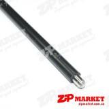 2600310 Вал первичного заряда (ролик) SAMSUNG ML-1630 / 1631 АНК