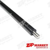G746933 Вал (ролик) первичного заряда SAMSUNG ML-1210 NewTone