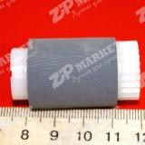 RM1-0036-020 Ролик подачи из 500-листовой и 1500-листовой кассеты HP LJ 4200 / 4300 / 4250 / 4345 / 4350 / 4700 / 4730 / 5200 / CP4005 / P4014 / P4015 / P4515