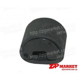 RL1-0568 / RL1-0569 Ролик подачи бумаги из ручного лотка HP LJ 2400 / 2420 / 2430 / P3005 / M3027 / M3035