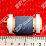 JC97-02441A / JC90-00932A / JC66-01168A / 022N02413 / 022N02345 / 022N02292 Ролик подачи из кассеты SAMSUNG ML-3050 / 3051 / 3470 / 3471 / SCX-5530 / 5330 / Xerox Phaser 3435 / 3635 / 3428 / 3420 / 3425 / 3450 / 3435 / 3300