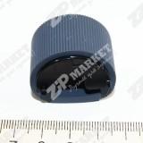 RL1-2120 Ролик подачи бумаги из ручного лотка HP LJ P2030 / 2035 / P2050 / P2055