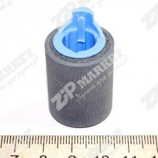RM1-0037-020cn Ролик подачи из 500-листовой и 1500-листовой кассеты HP LJ 4200 / 4250 / 4300 / 4345 / 4350 / 4700 / 4730 / 5200 / P4014 / P4015 / M5035 / CP6015 / CM6030 / CM6040 / CP3525 / Ent M4555