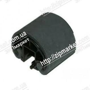 RB2-1821 Ролик подачи бумаги HP LJ 5000