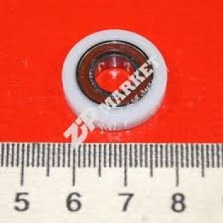 1136500401 Ролик дистанционный MINOLTA ЕР-2080 / Di181