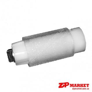 JC90-01063A Тормозной ролик SAMSUNG ML-3310 / 3310ND / 3710D / 3710ND / SCX-4729FD / SCX-4729FW / 4833FD / 4833FR / 5637FR