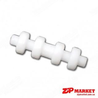 Купить JC66-00934A / JC66-00830A Ролик SAMSUNG ML-1610