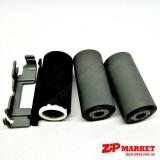 059K61280 / 604K58410 Комплект роликов DADF XEROX WC7120 / 7125 / 7425 / 7428 / 7435 / 7525 / 7530 / 7535 / 7545 / 7556
