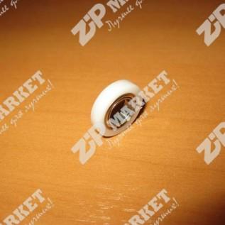 FB3-0726 Ролик магнитного вала задний Canon NP-6512