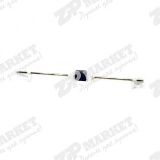 RG5-4128 Узел подачи бумаги CANON LBP-1000 / HP LJ 2100 / 2200