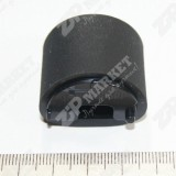 RL1-2412 Ролик захвата из ручного лотка (лоток 1) HP LJ Enterprise P3015 / MFP M525 / M521 / Canon LBP-6750