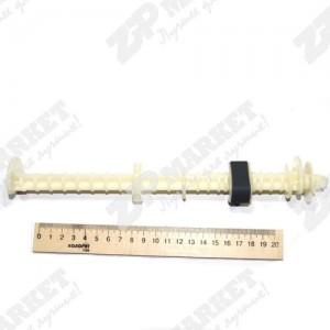 1466932 Ролик захвата бумаги на оси в сборе Stylus Photo R390 / R285 / R295 / R290 / R270 / P50 / T50 / T59 / R360 / L800