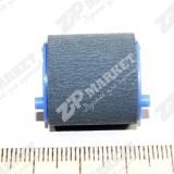 RL1-2593 Ролик захвата бумаги HP LJ P1102 / M1132 / M1217 / Canon LBP - 6000 АНК
