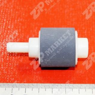 RM1-6414 Ролик захвата бумаги HP LJ P2035/ P2055  Foshan