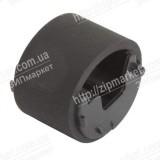RL1-2120 Ролик захвата ручной подачи Foshan для HP LJ P2035 / P2055 Foshan