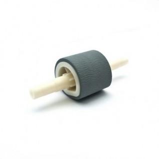 Ролик захвата бумаги HP LJ 1160 / 1320 / 2100 / 2400 RL1-0540 PrintPro 50758 CR1160