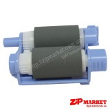 RM2-5452 Ролики захвата лотка 2 HP LJ Pro M402 / M403 / M426 / M427