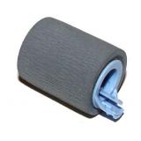 Ролик захвата бумаги HP LJ 4250 / 4350 (RM1-0037) PrintPro 50754 CR4250