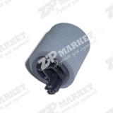 RB1-6730-000 Ролик захвата бумаги НР LJ 5Si  / 8000 ROLLER, MP TRAY PICK-UP