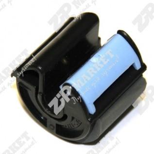 RG9-1529-000 / RG5-3718-000  /  RG5-3718-000 Ролик захвата, ручная подача HP LJ 4000 / 4050 / 4100 / Canon LBP-1760