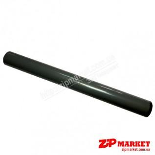 RG5-5560 35173 Термопленка HP LJ 2200 / 2300 / 2410 / 2420 / 2430  Fuser-film-003