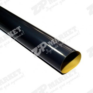 RG5-4589 Термопленка HP LJ 1100 / 3200 / 5MP / 5P / 6P