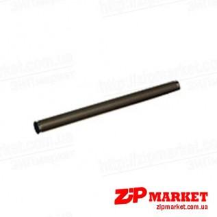 1900360 Термопленка HP LJ P1505 метал. АНК
