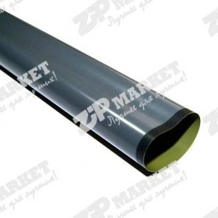 RG5-4135 / FFSLJ2100 Термопленка HP LJ 4000 / 4050 / 2100 / Canon NP-6512 / 6612 / 7120 / 7130 / 7130F / P7130F / IR / Smart Base PC-1210 / 1230 / 1270F / 1310 / 1330 / 1370F / PC-860 / 880 / 890 / 950 / 960 / 980 / MF6500 / iR-1018 / 1019J / 1022 / 1023