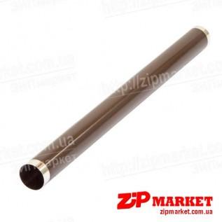 Fuser-film-015 Термопленка HP LJ P1505 /  P1606 /  P1005 Metal sleeve LITHUANIA