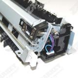 RM1-6319 Термоузел HP LJ Enterprise P3015  в сборе