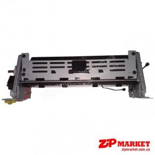 RM1-6406-000cn Термоузел в сборе HP LJ P2030 / 2035 / P2050 / P2055