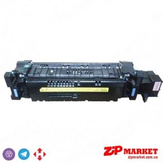 Купить RM2-1256 /  RM2-1257 /  RM2-6778 /  RM2-6799 Термоузел в сборе HP LJ M607 /  M608 /  M609