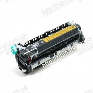 RM1-0102 / Q2431-69019 / Q2431-69014 Термоузел (в сборе) HP LJ 4300