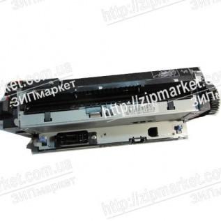 RM1-8396-270 / CE988-67902 / RM1-8396-000 / CE988-67915 Печь в сборе HP LJ Enterprise 600 M601 / M602 / M603 (входит в CF065A / CF065-67901)