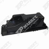 15021556 Тонер - туба CANON C-EXV-3 iR2200 / 2800 / 3300 (795g / Cartridge) KATUN.