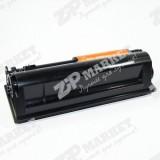 TKKM83 Тонер - туба KYOCERA - MITA FS-1010 / FS-1050 240г. картр. Black IPM