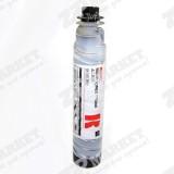 DT34BLK Тонер - туба Ricoh Aficio 1015 / 1018 / 1018D / 1113 Black тип 1220D
