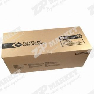 23239 Тонер - туба  TOSHIBA e-Studio 16 / 16s / 160 / 20 / 20s / 25 / 200 / 250   T-1600 / T-2500 KATUN 500г