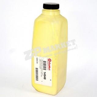MC4650-Y-SU Тонер - банка MINOLTA Magicolor 4650 / 4690 / 4695 8000 стр. Yellow Uninet