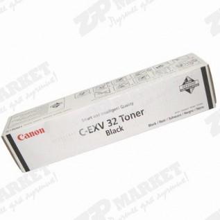 C-EXV32 / 2786B002 Тонер - туба CANON iR2535 / iR2545 19K