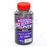 Тонер для принтера HP LJ 1005 / 1006 / 1007 / 1008 / P1102 / M1212 / P1505 / M1120 / M1522 AGS  80г