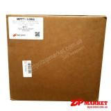MPT7-10KG Тонер HP LJ P1505 10кг. Black Static Control Universal