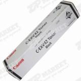6908B002 Тонер - туба CANON iR2202 / 2202N C-EXV42 Black