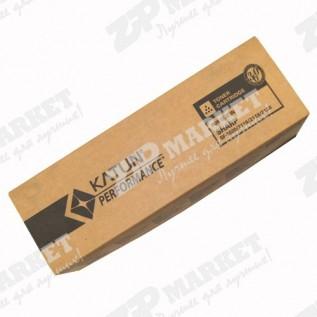 45013249 Тонер - картридж  SHARP SF-2116 / 2020 / 2118 / 2120 KATUN 200g