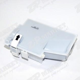 43017382 Тонер - туба TOSHIBA BD-1550E / 1560 (T240g) (3TEETH) KATUN