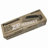 Тонер - туба PANASONIC KX-P 4410 / 30 / 40 / 5410 OEM