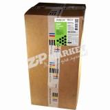 T-PN-HLJ1010-10 Тонер - пакет HP LJ 1010  PATRON 10кг