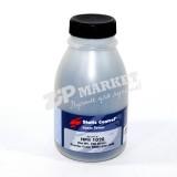 TRHP1020-100B  Тонер - банка HP LJ 1010 / 1012 / 1015 Static Control (SCC) 100г